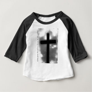 Lay it Down Baby T-Shirt