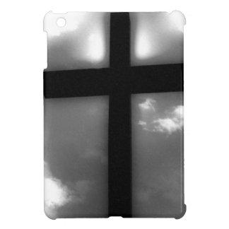 Lay it Down iPad Mini Covers