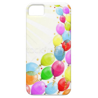 layer balõs 3d iPhone 5 cases