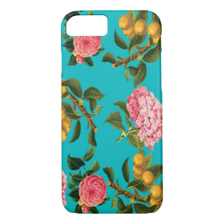 Layer for Cellular Col In a Nice bY Soul House Br Case-Mate iPhone Case
