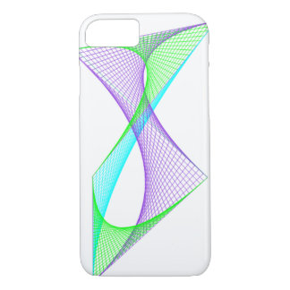 LAYER for iPhone 8/7 Marry-Maté iPhone 8/7 Case