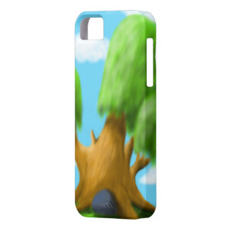 Layer for Iphone Adventure Team Case For The iPhone 5