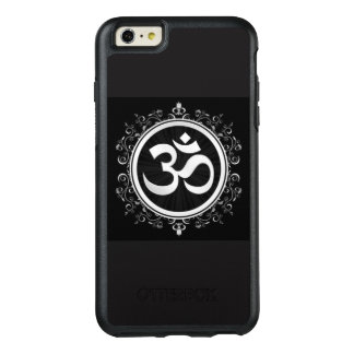 Layer for iPhone iPhone 6/6s Plus Symbol MAC OtterBox iPhone 6/6s Plus Case