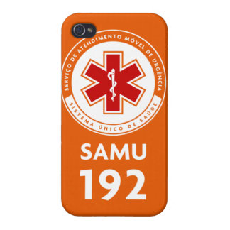 Layer for iPhone - SAMU192 iPhone 4/4S Covers