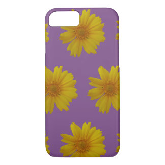 Layer for iPhone - Sunflowers iPhone 8/7 Case