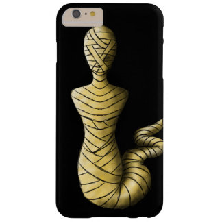Layer for Iphone with Mummy Barely There iPhone 6 Plus Case