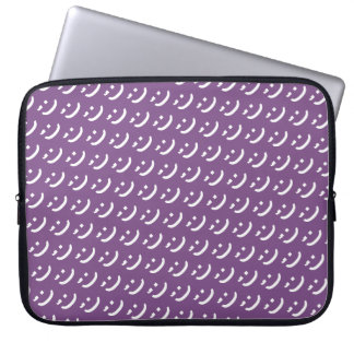 layer for laptop of 15 counts laptop sleeve
