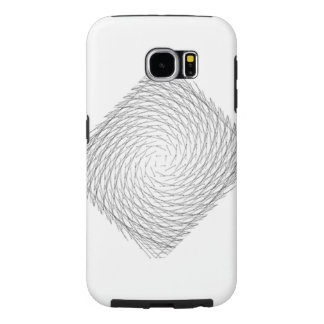 Layer For Samsug S6 Samsung Galaxy S6 Cases