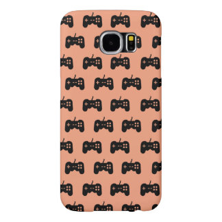 Layer for samsung - Games Samsung Galaxy S6 Cases