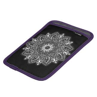Layer iPad Mini Mandala iPad Mini Sleeves