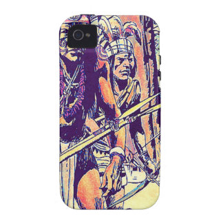 layer iphone4 indian iPhone 4/4S covers