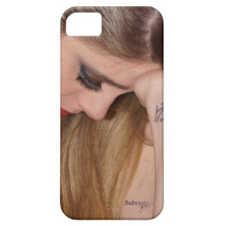 layer Iphone 5 Blee Sabrage iPhone 5 Cover
