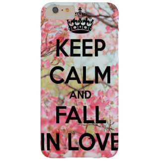 layer iphone 6 barely there iPhone 6 plus case