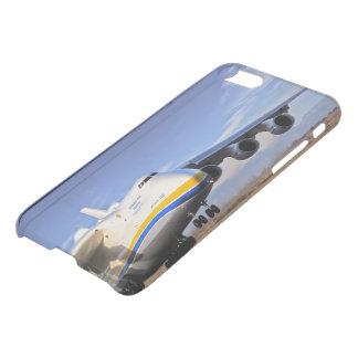 Layer Iphone 7 - Antonov iPhone 8/7 Case