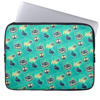 layer leoprene for laptops subject day of the laptop sleeve