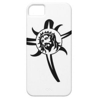 Layer of Cellular Aiphone 5 iPhone 5 Cases