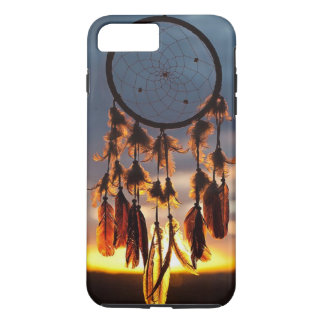 Layer of iphone 7 Case-Mate iPhone case