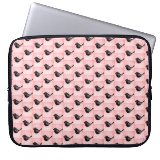 layer of neopreme for laptop style for you laptop sleeve