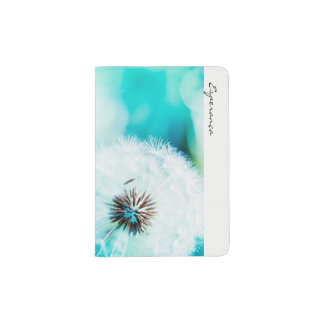 Layer Passport Hope Passport Holder