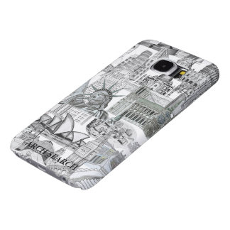 Layer Samsung Galaxy Mural S6 Arch Search Samsung Galaxy S6 Cases
