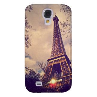 Layer Torre Eiffel