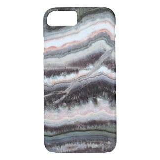 Layered Stone iPhone 7 case