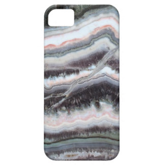 Layered Stone iPhone Case