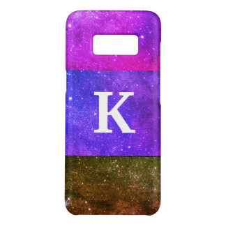 layers galaxy monogram Case-Mate samsung galaxy s8 case