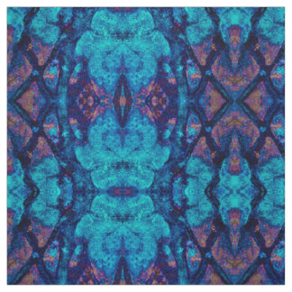 Lazuli Stone Fabric