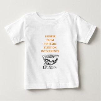 LAZY BABY T-Shirt