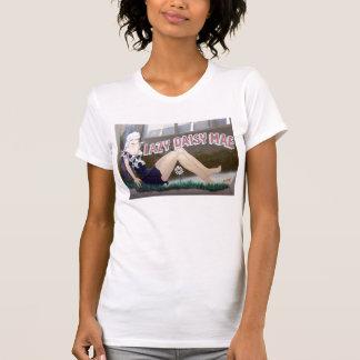 Lazy Daisy Mae T-Shirt
