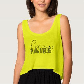 Lazy Faire 2 Shirt