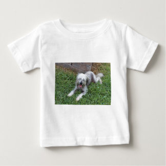Lazy Mutt Baby T-Shirt
