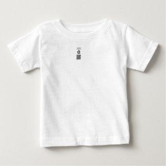 LBC COMMUNITY EVENTS BABY T-Shirt