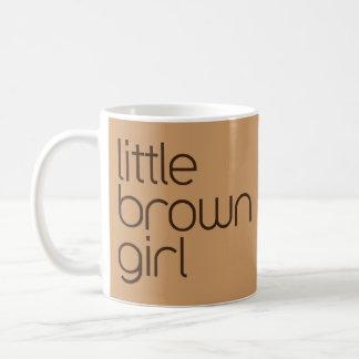 LBG Mug