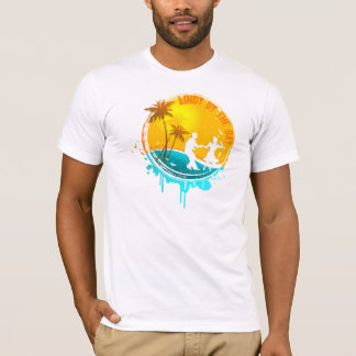 LBTB - Men's Shirt 1