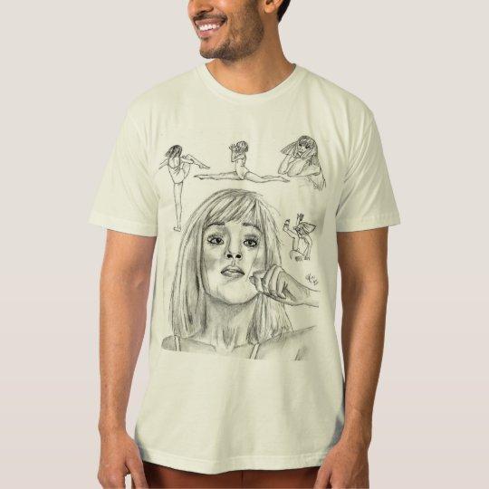 LÇ T-Shirt