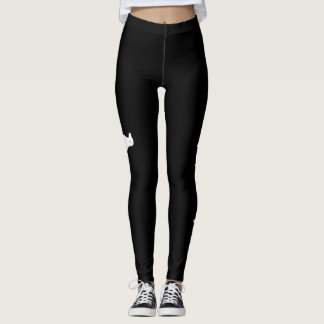 LCAR Leggings
