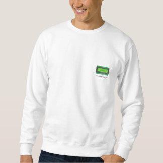 LCD Smartie Shirt (Long)