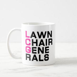LCG Mug