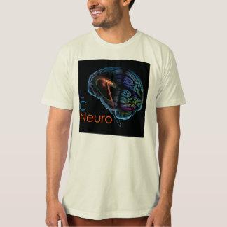 LCNeuro Lab T-Shirt Men's Medium