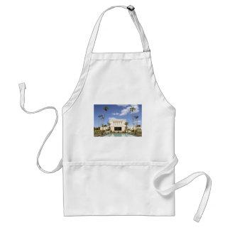 lds mesa arizona temple mormon picture standard apron