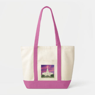 LDS TOTE BAG