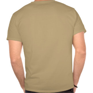 le 2ème endroit est le ęr perdant t-shirts