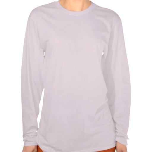 Le bonheur est un PAPILLON Mimi T-shirts