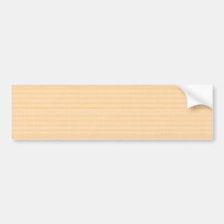 le cadeaux versent le bouton de Porte-clés d'enfan Autocollants Pour Voiture