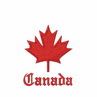 Le Canada Vestes