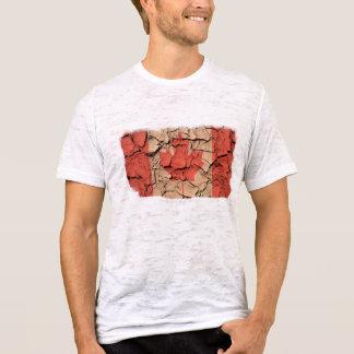 Le Canada vintage sale T-shirt