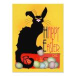 Le Chat Noir - Happy Easter
