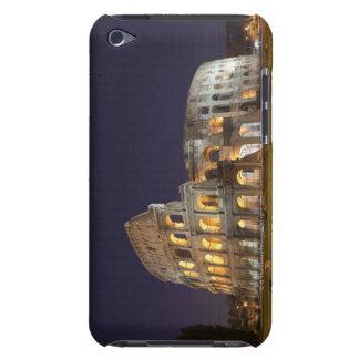 Le Colosseum ou le Colisé romain, à l'origine Coque Case-Mate iPod Touch